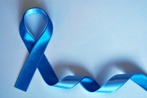 blue-ribbon-prostate-health