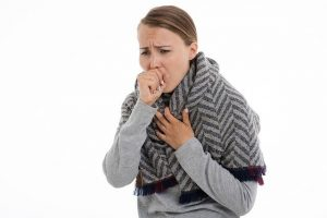 respiratory-health-coughing